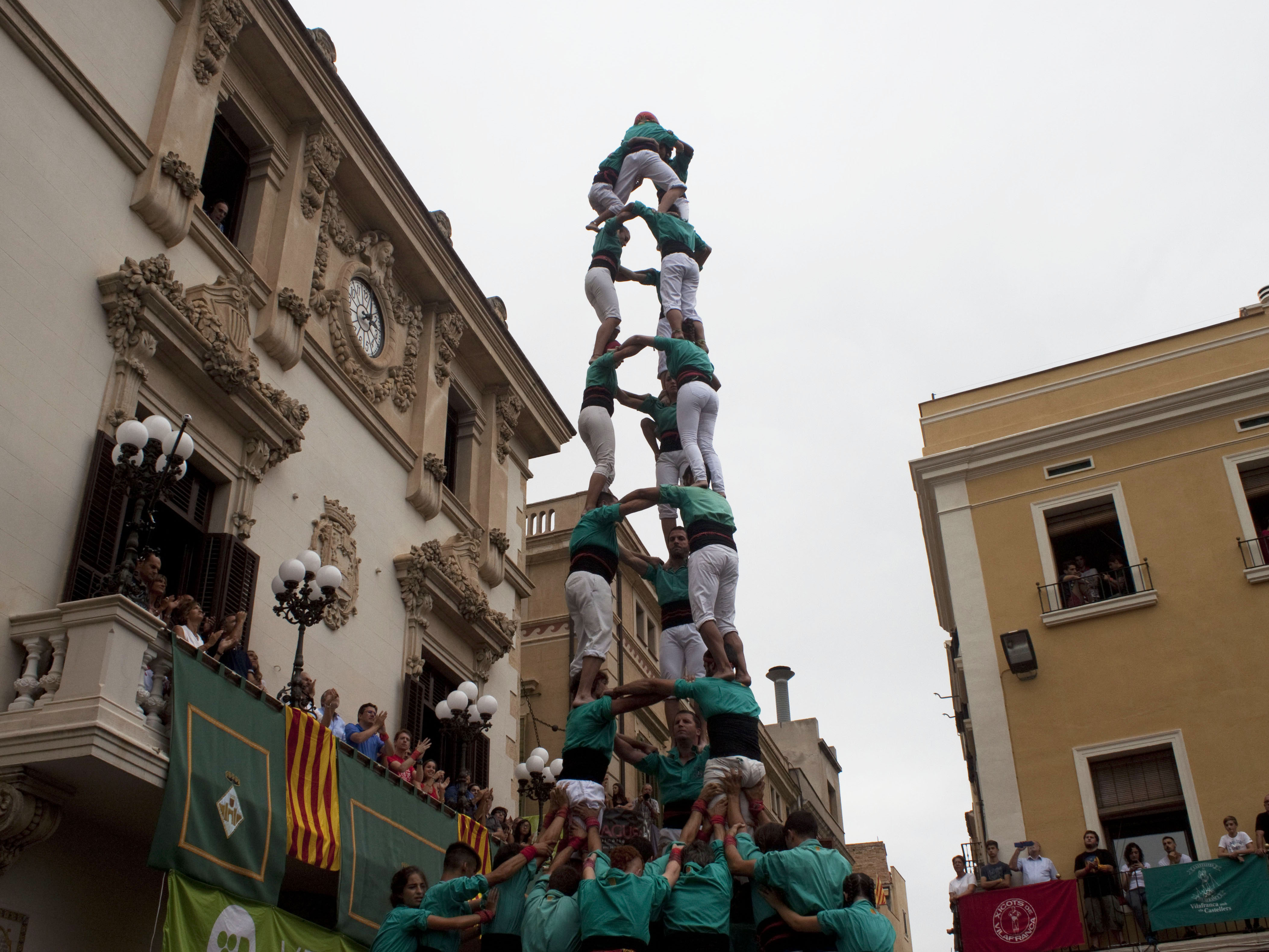 castellers_torre